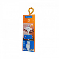 Mobilla Micro USB Charger Data Cable 2 A