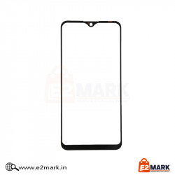 Front Glass for Oppo A5S