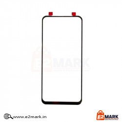 Front Glass for Oppo F11 Pro