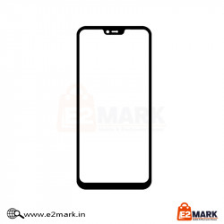 Front Glass for Oppo F7