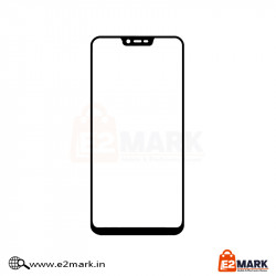 Front Glass for Oppo A3s